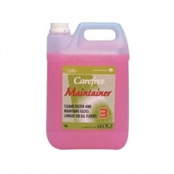 Carefree Floor Maintainer 2 Pack