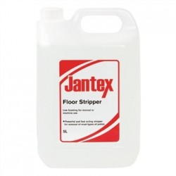 Jantex Floor Finish Stripper