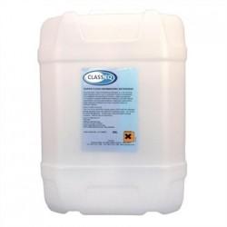 Classeq Dishwasher Detergent