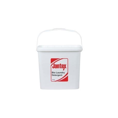 Jantex Biological Laundry Detergent