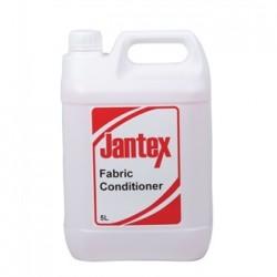 Jantex Fabric Conditioner