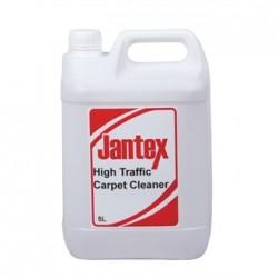 Jantex Carpet Shampoo