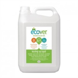 Ecover Lemon and Aloe Vera Washing Up Liquid