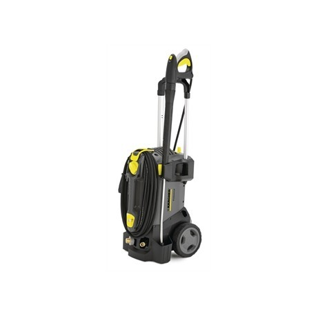 Karcher Cold Water Pressure Washer
