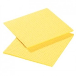 Spontex Spongyl Yellow