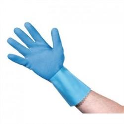 Mapa Jersette Janitorial Glove