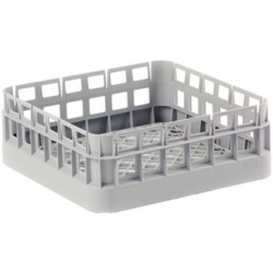 Classeq Ware Washer Open Basket