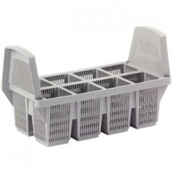 Classeq Ware Washer Cutlery Basket
