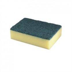 Jantex Sponge Scourer