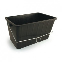 Jantex Heavy Duty Water Bucket 15Ltr