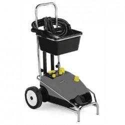 Karcher DE4002 Trolley for Steam Cleaner