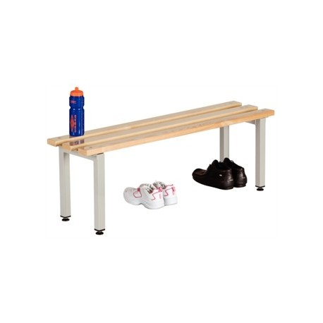 Changing Room Bench 1200mm