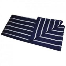 Vogue Butchers Stripe Chef Towel