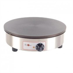 Krampouz Electric Crepe Maker CEBIV4JO