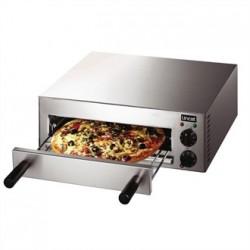 Lincat Lynx 400 Electric Pizza Oven LPO