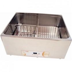 Clifton Sous Vide Water Bath FL56D
