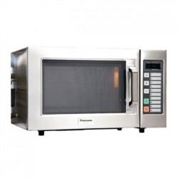 Panasonic 1000W Microwave Oven NE-1037BZQ