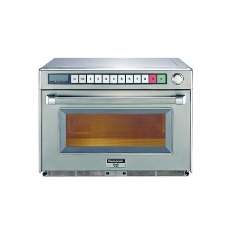 Panasonic 3200W Microwave Oven  NE3280BPQ