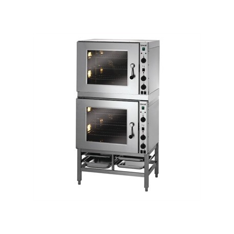 Stacking Kit for Lincat Convection Oven