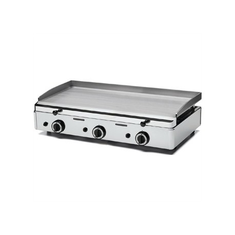 Parry Wide LPG Gas Griddle PGF800G