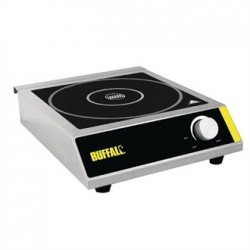 Buffalo Induction Hob 3000W