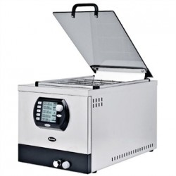 Instanta Digital Sous Vide Water Bath SV38