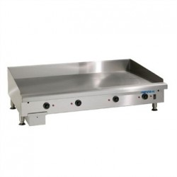 Imperial Electric Griddle ITG-36-E
