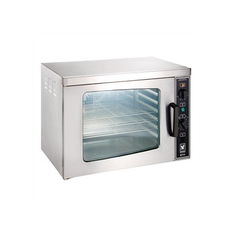 Falcon Electric Convection Oven E711