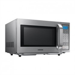 Samsung Microwave Oven CM1109