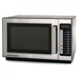 Menumaster Large Capacity Microwave RCS511TS
