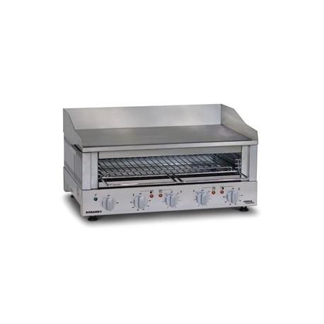 Roband Griddle Toaster GT700