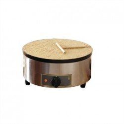 Roller Grill Electric Crepe Maker 400CFE