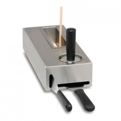 Roller Grill Crepe Accessory Kit