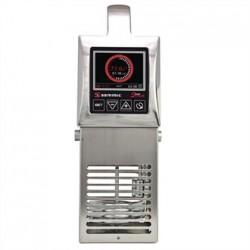 Sammic SmartVide8 Portable Sous Vide 56Ltr