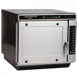 Menumaster High Speed Combi Microwave JET514U