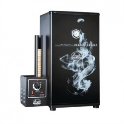 Bradley Original 4 Rack Electric Smoker BS611EU