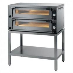 Lincat Double Electric Pizza Oven PO630-2-3P