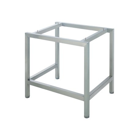 Burco Convection Oven Stand CTCO01STD