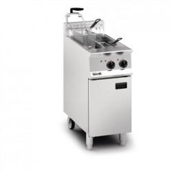 Lincat Opus 800 Electric Fryer OE8105/OP