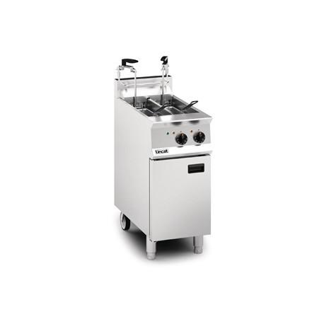Lincat Opus 800 Electric Fryer OE8105/OP2