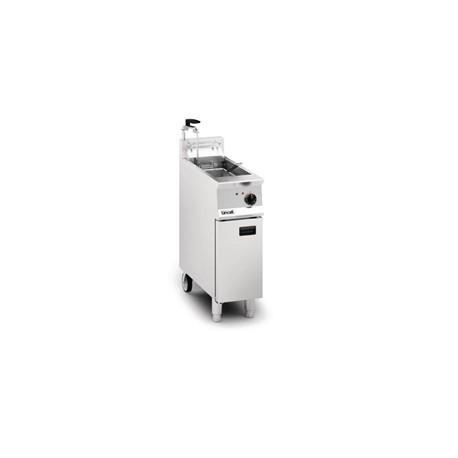 Lincat Opus 800 Electric Fryer OE8112/OP
