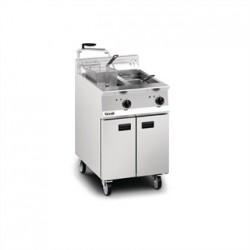 Lincat Opus 800 Electric Fryer OE8113/OP