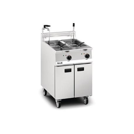 Lincat Opus 800 Electric Fryer OE8113/OP2