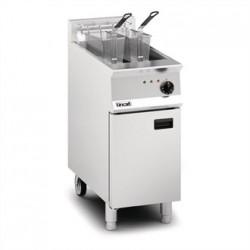 Lincat Opus 800 Electric Fryer OE8114