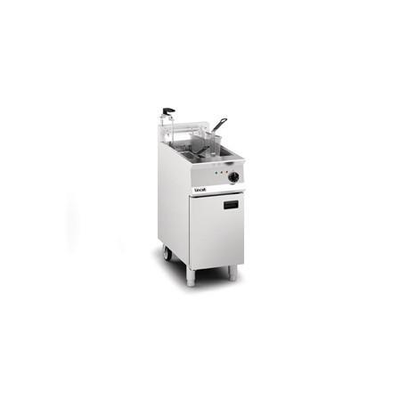 Lincat Opus 800 Electric Fryer OE8114/OP