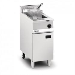 Lincat Opus 800 Natural Gas Fryer OG8106/N