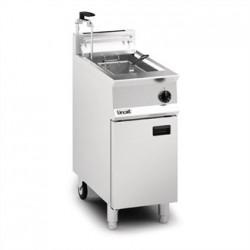 Lincat Opus 800 Natural Gas Fryer OG8106/OP/N
