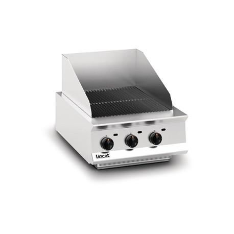 Lincat Opus 800 Propane Gas Chargrill OG8401/P