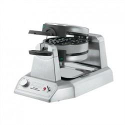 Waring Double Waffle Maker WW200K