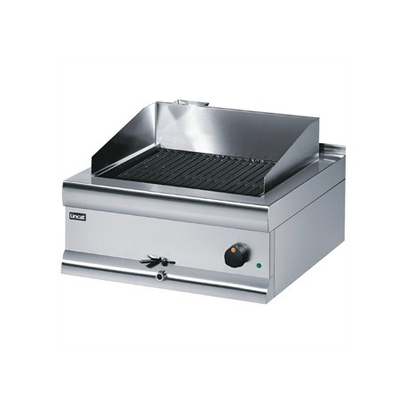 Lincat Silverlink 600 Electric Chargrill ECG6